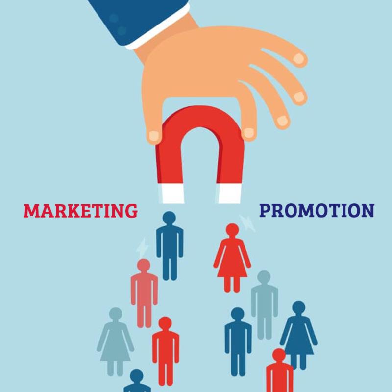qua-tang-doanh-nghiep-marketing-promotion